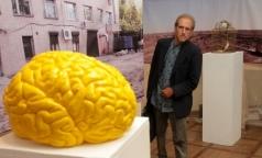 Счетная палата РФ нашла в Институте мозга нарушения на миллионы рублей