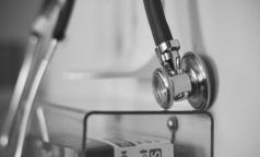 Перечень бесплатных обследований для выявления рака Минздрав представил в новой программе диспансеризации