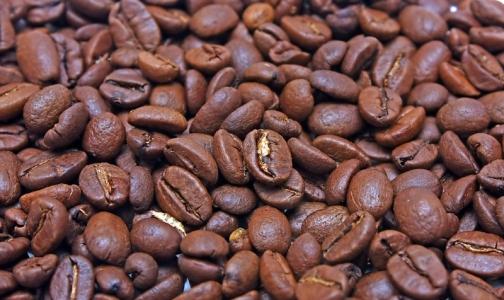 Швейцария решила отказаться от стратегического резерва кофе