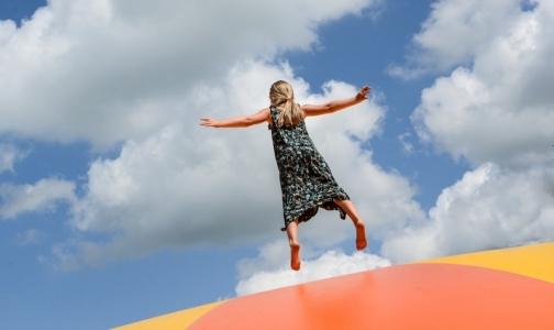 Счастливы по максимуму: Социологи измерили уровень счастья россиян