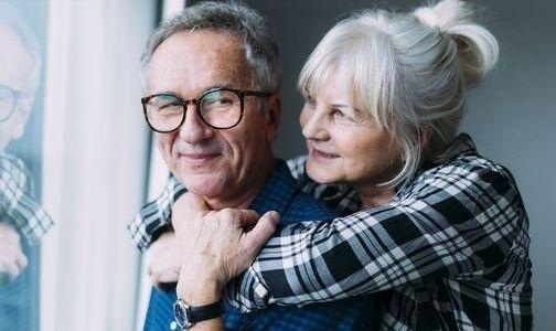 Как продлить сексуальную активность до старости