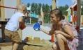 ВОЗ призвала ограничить детям просмотр ТВ и переключать их на активные игры