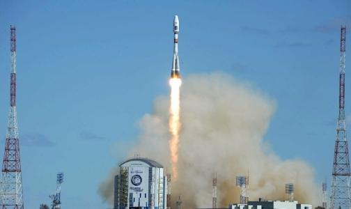 В Роскачестве рассказали о «космическом» хлебе и меню для космонавтов