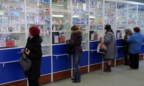 В аптеки Петербурга возвращается дефицитное лекарство от аритмии