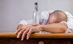 Как отличить шаманство от настоящего лечения алкоголизма