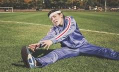 Петербургский кардиолог: как выбрать вид спорта и не угробить здоровье в фитнес клубе