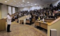 Бесплатные Школы для пациентов с урологией снова ждут учеников