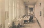 Фоторепортаж: «Бывшую больницу Ижорских заводов признали региональным памятником (фото gov.spb.ru)»