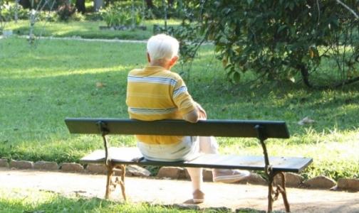 В ВОЗ сообщили, что поможет снизить риск развития деменции