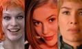 «Просто не занимайтесь сексом»: голливудские актрисы - против запрета абортов в США