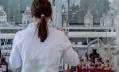 В прошлом году в российских больницах 19 человек заразили ВИЧ