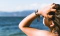 Эксперты рассказали, как правильно защитить кожу от солнца