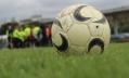 Первый тур «Большого футбола»-2019: НИИ СП разгромил 15-ю больницу