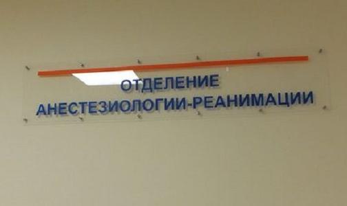 Бари Алибасова в реанимации связывали. Петербургские врачи объяснили, зачем пациентов фиксируют