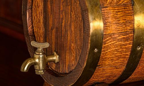 Российские ученые придумали беспохмельное пиво