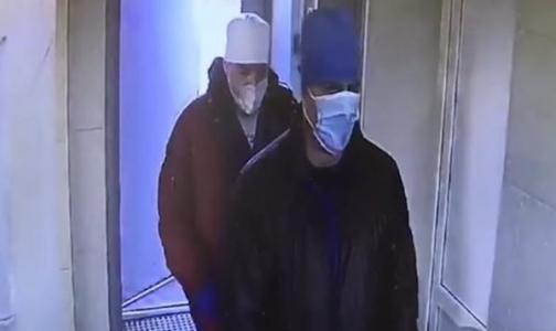 Расследование нападения на больницу в Сестрорецке завершено
