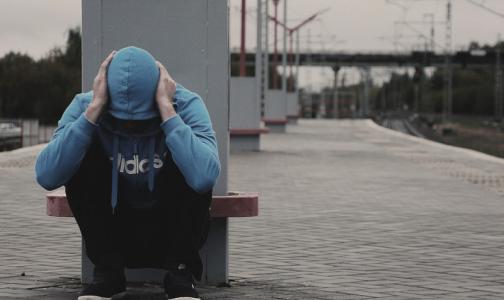 В России стало меньше зарегистрированных наркоманов