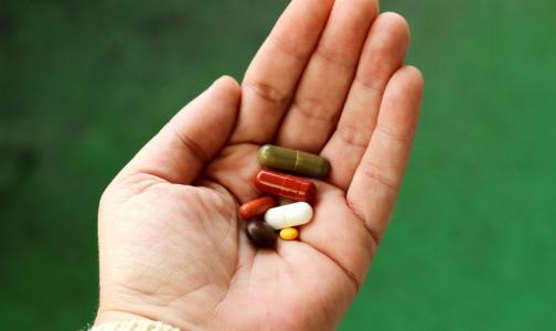 «Покупайте сами»: В Ленобласти пациенты с ВИЧ остались без лекарства