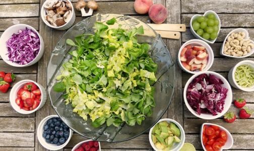 Эксперты рассказали, какими будут настоящие органические продукты в следующем году