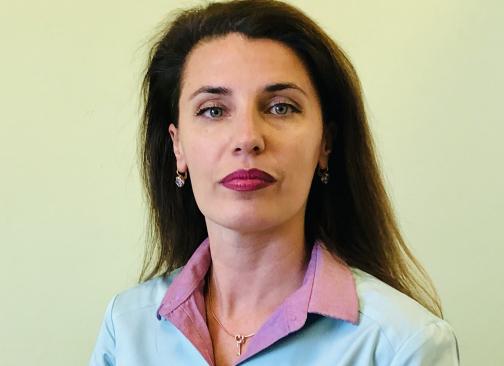 Ко Дню медика в Петербурге наградят лучших врачей и медсестер года