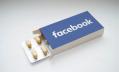 Распознать диабет и психическое расстройство можно по постам в соцсетях