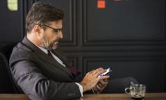 Ученые призвали любителей  «зависнуть» в сети соблюдать «интернет-гигиену»