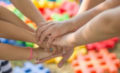 В Петербурге обещают вылечить всех детей от гепатита С в 2020 году