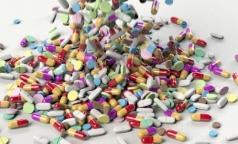 Ученые объяснили, почему одни и те же лекарства по-разному действуют на людей