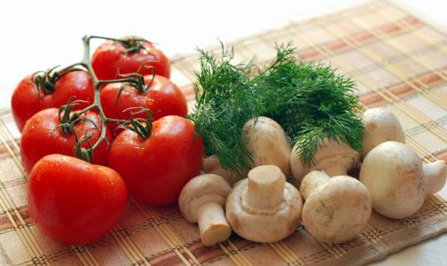 Эксперты: грибы - полезный продукт, если не переедать и правильно готовить