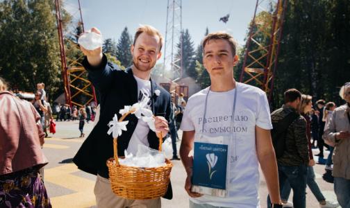 Петербуржцы пожертвовали более 600 тысяч рублей для детей с тяжелыми заболеваниями