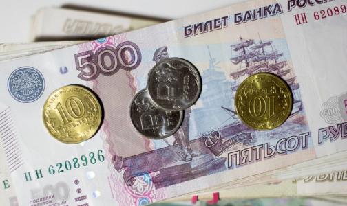 Каких врачей в Петербурге работодатели заманивают высокими зарплатами