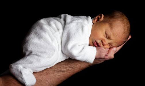 Главный педиатр СЗФО: 20% петербургских детей погибают не из-за болезней, а из-за травм