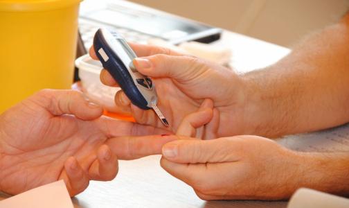 Расходники к импортным инсулиновым помпам стали доступны петербурским льготникам. Скоро их заменят на отечественные