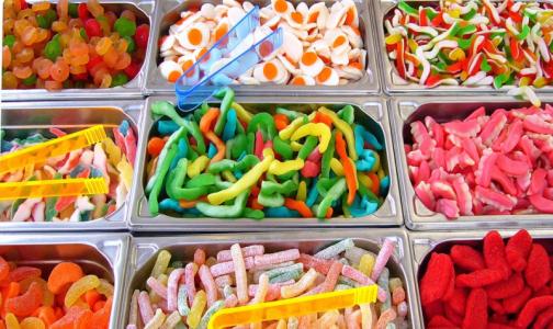 Популярная пищевая добавка может привести к раку печени и легких