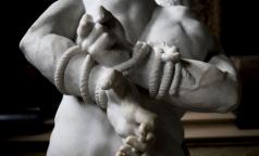 Академик Айламазян: Врачей ставят к стенке из-за того, что не смогли спасти выкидыш