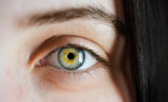Какие болезни отражаются в глазах