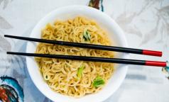 В петербургском ресторане, где отравились 15 китайцев, не было чистящих средств и холодной воды