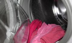 Эксперты проверили, насколько детские стиральные порошки безопаснее «взрослых»