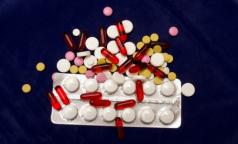 Сенаторы предлагают лечить больше редких болезней за счет госбюджета