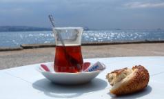 В этом году на популярном турецком курорте умерли десятки туристов из России