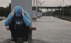 В девяти районах Петербурга стали чаще умирать из-за передозировок наркотиками