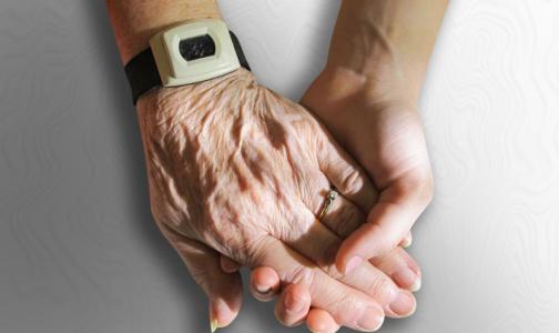 Профессор Семиглазова: Зачем реабилитировать пациента с диагнозом «рак»