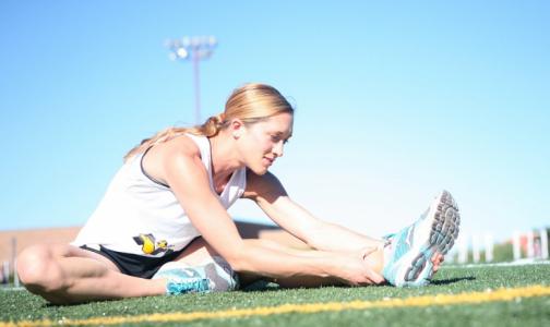 Минздрав: Отсутствие физической активности приводит к диабету, раку и ишемии