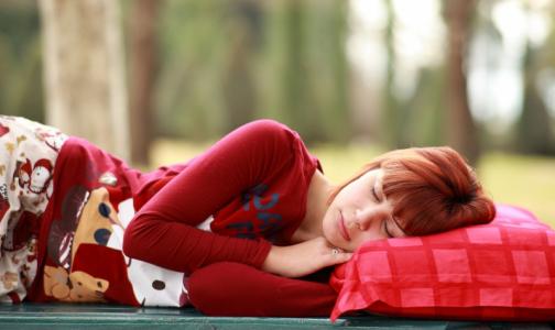 Совы не то, чем кажутся: ученые рассказали, как поменять режим сна