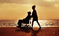 Главный специалист по МСЭ Петербурга: Инвалидность — не льгота, а следствие болезни