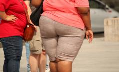 Телеведущий посоветовал людям с ожирением умереть ради экономии бюджета