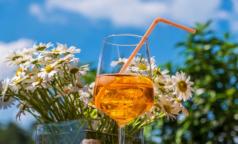 Ученые: сочетание нескольких болезней может искажать результаты теста на алкоголь