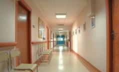 Летальность в больницах Ленобласти оказалась самой высокой в стране в 2018 году
