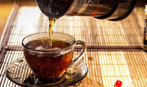В каком чайнике лучше кипятить воду