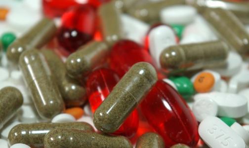 Минздрав не спешит регистрировать «Фризиум», необходимый детям с эпилепсией